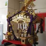 吉田町御神輿20130907C