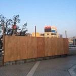 吉田町内会・戸塚駅東口ラピス商店会・盆踊り大会 2015/08/7-8